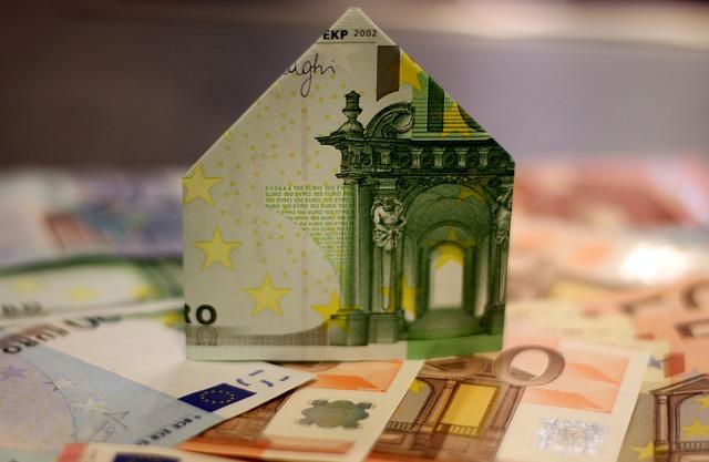 Niedrig-Zinsen nutzen